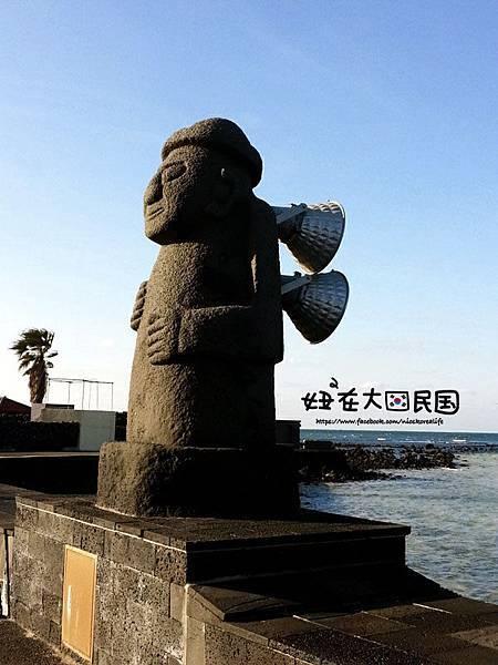 C360_2012-11-29-15-20-51 copy