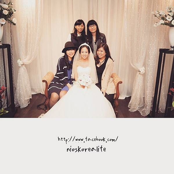 2015-02-09-14-21-52_deco.jpg
