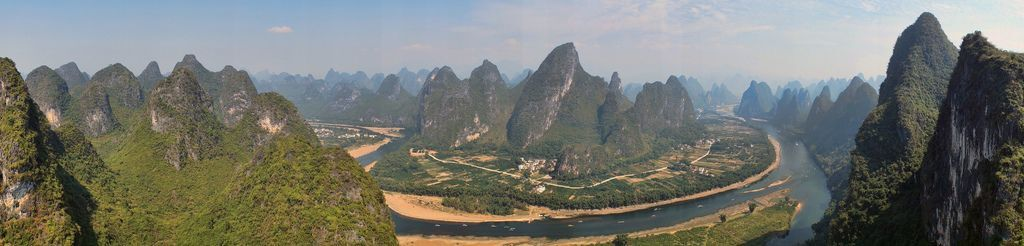 1_guilin_panorama_2011 (5)