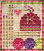 K-Knitting.jpg