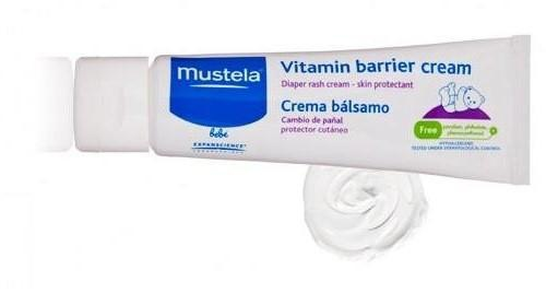 1369828370_514172931_1-Pictures-of--Mustela-Vitamin-Barrier-Cream-Diaper-Cream-for-Babies