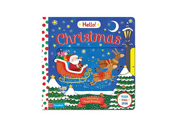 Hello_Christmas_PositionA