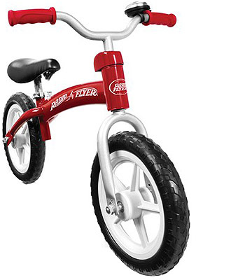 Radio-Flyer-Glide-And-Go-Balance-Bike-13343519-01