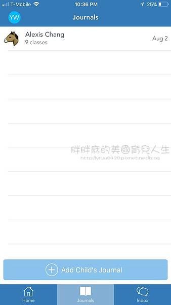 6833856151980.LINE.jpg