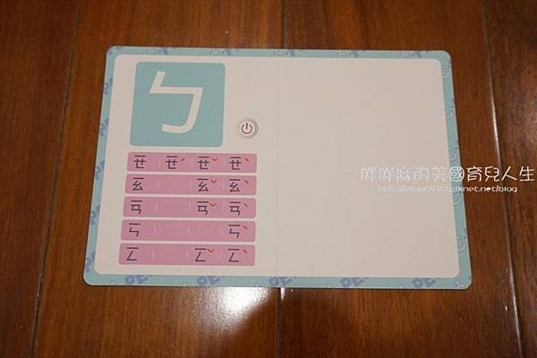 DSC07591.JPG