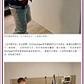 20190409 自由電子報-恭喜!蔡阿嘎現身婦科陪產驚喊:蔡桃貴要當哥哥啦.jpg