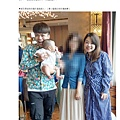 20190625 東森新聞-網狂問外遇藏鏡人?蔡阿嘎親揭2人關係.jpg