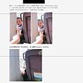20190708 ETtoday-有片!蔡桃貴搭高鐵探頭看 乘客伸食指…他「ET式接觸」網萌哭:重播N次.jpg