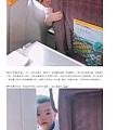 20190708 東森新聞-超萌!高鐵奇遇蔡桃貴 乘客伸食指勾引 網狂重播.jpg