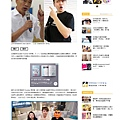 20191101 Nownews-驚爆韓國瑜邀約合體!蔡阿嘎曝「心路歷程」:要或不要.jpg