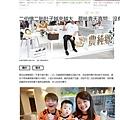 20191102 Nownews-二伯懷二胎肚子越來越大蔡桃貴天真問:沒有便便嗎?.jpg