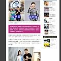20191202 鏡週刊-蔡阿嘎減肥「不喝含糖飲料」其他照吃一週後真的瘦了!.jpg