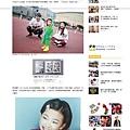 20191231 Nownews-蔡阿嘎公開二伯「國中嫩照」 眾人驚:一定很多人追.jpg