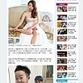 20200125 壹週刊-辣翻!二伯拍孕婦寫真 蔡阿嘎亂入狂讚好性感.jpg