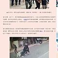 20200306 三立新聞-蔡阿嘎遇襲「內情」被隱瞞 1嫌犯聲押禁見1嫌3萬交保.jpg