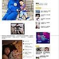 20200325 Nownews-二伯曝蔡桃貴「緊靠媽媽才肯睡」 網友秒懂:開始爭寵了.jpg