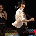 好Live-03