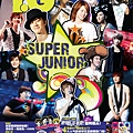 yg342 cover new.jpg