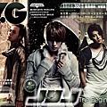 YG360 cover.jpg