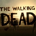 TWD-Link