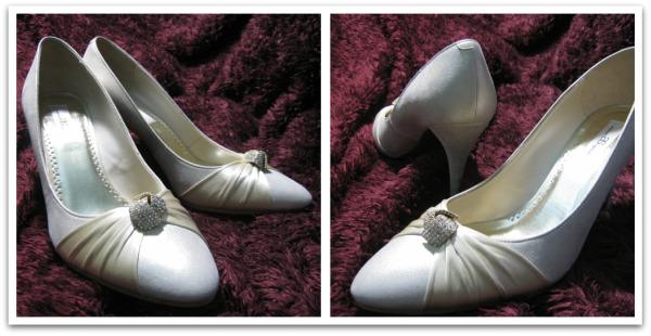 金色新娘鞋.jpg