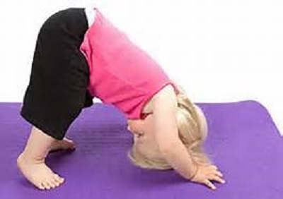 toddler+yoga.jpg