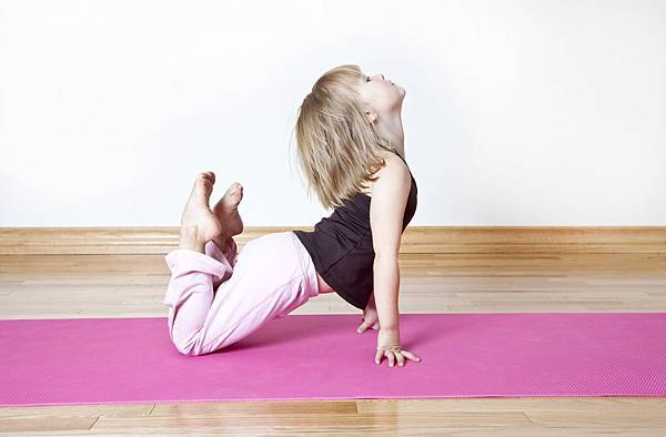Kids-Yoga-Portrait