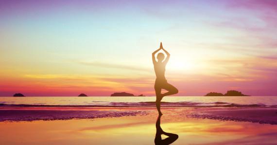 Morning-Yoga-570x300.jpg