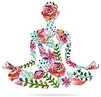 yogaflowers200-ca141411.jpg