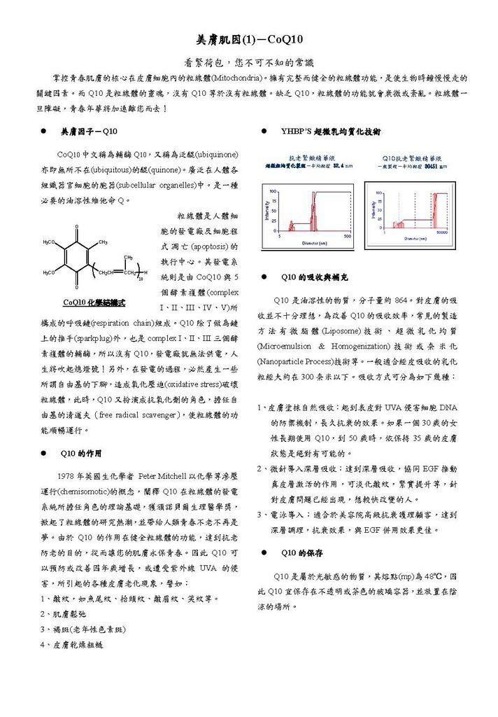 美膚肌因(1)-CoQ10.jpg