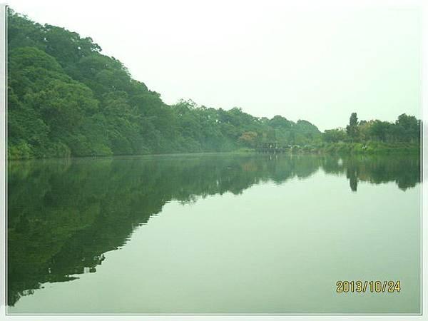 三土亢生態自然公園_101