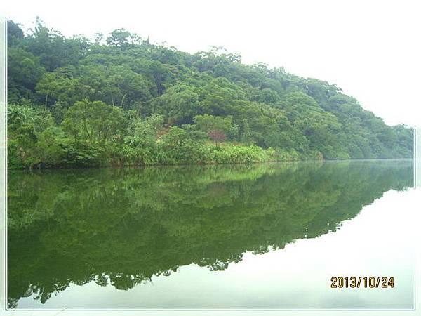 三土亢生態自然公園_104