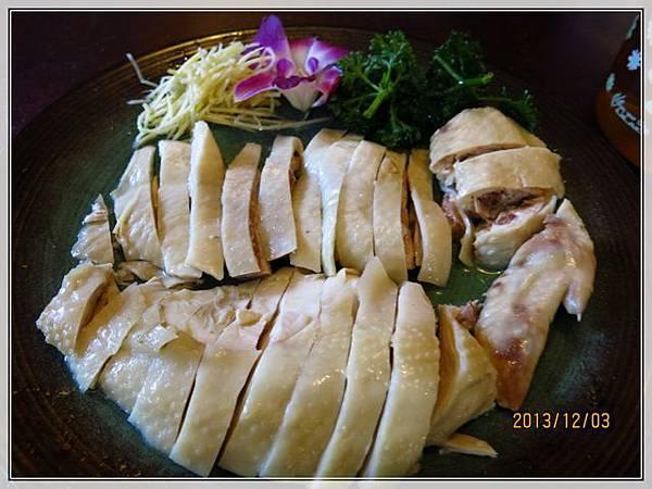 新化農舍庭園餐廳_018