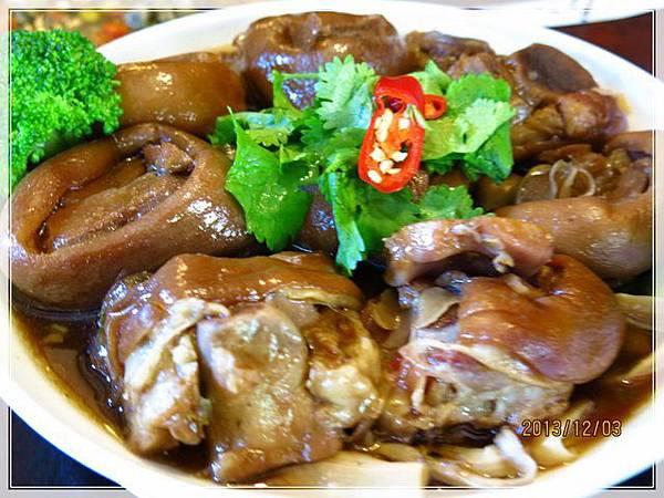 新化農舍庭園餐廳_022