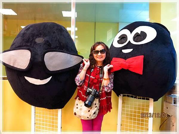 台灣滷味博物館_022