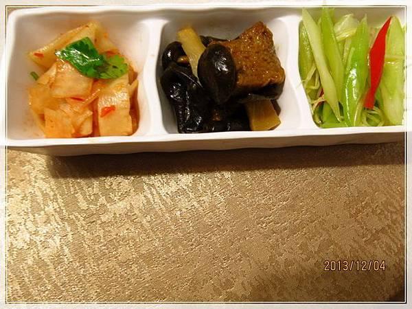 台灣滷味博物館_041