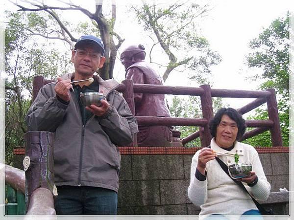 雨天的白石湖吊橋_060