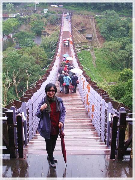 雨天的白石湖吊橋_047