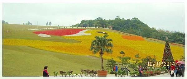 黃色小鴨紙風車-1_001.jpg