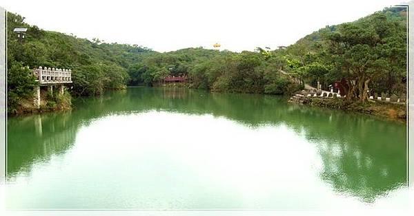戀戀情人湖_097