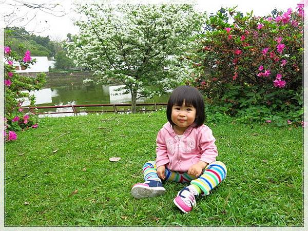 靜心湖_091.jpg