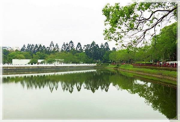 靜心湖_037.jpg