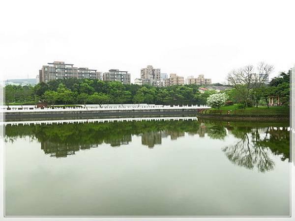 靜心湖_126.jpg