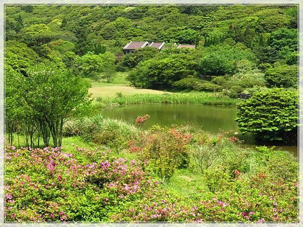 大屯自然公園_028.JPG