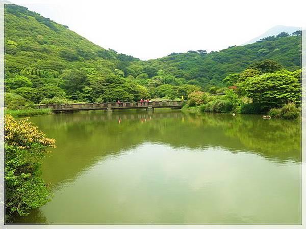 大屯自然公園_083.JPG