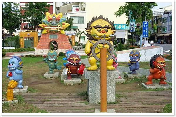 安平國家歷史風景區_009.jpg