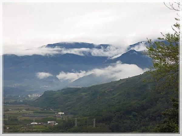 福鹿山_004.JPG