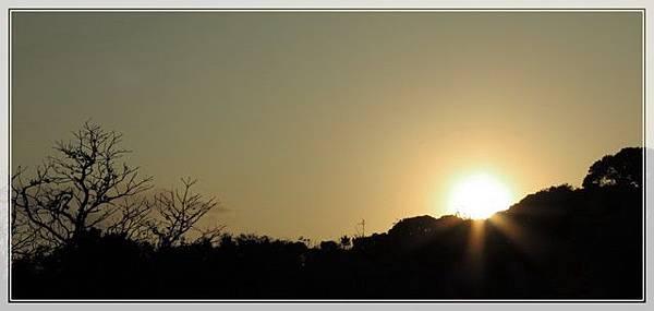 社頂自然公園_070.jpg