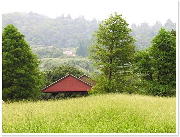 陽明山避暑_001.jpg