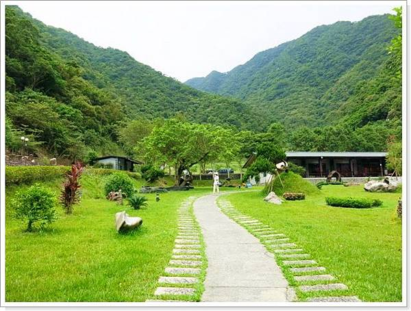 天雕公園與山寨村_009.jpg